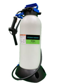 FoamMaxx 2.6 gallon truck/car wash foamer