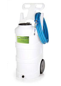 20 Gallon Foam Maxx Portable Foamer