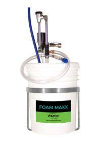 FoamMaxx 5 Gallon Proportioning Tank