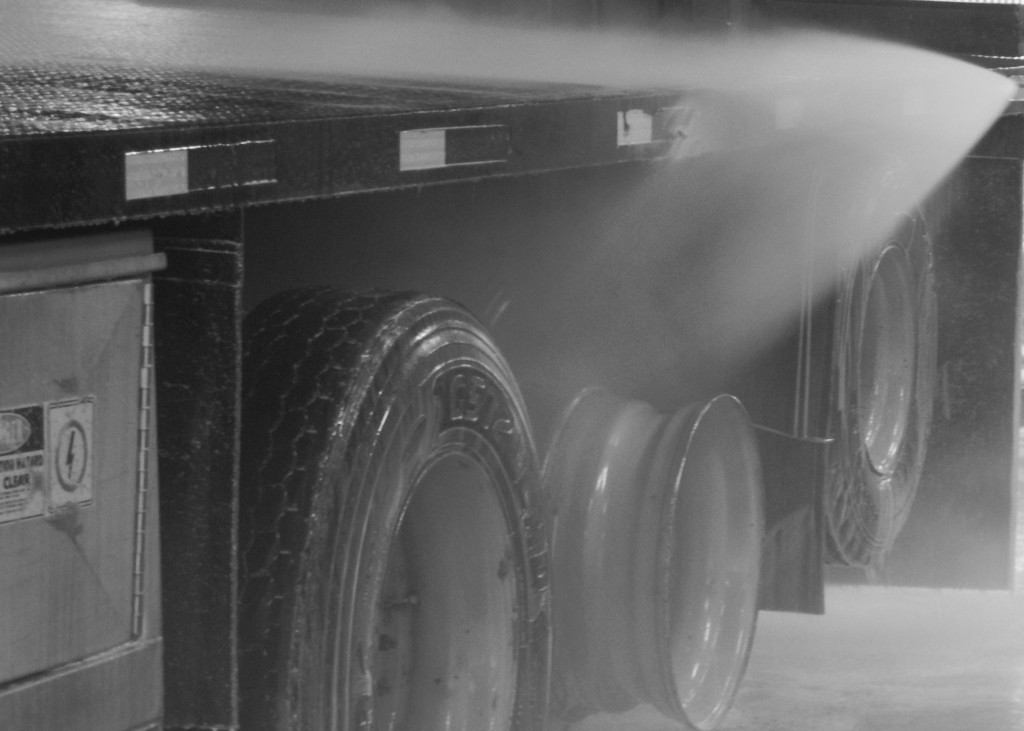 mobile_truck_washing_ver-tech_labs